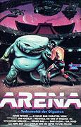 Aréna (1989)
