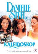 Kaleidoskop (1990)