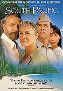 Jižní Pacifik (2001)