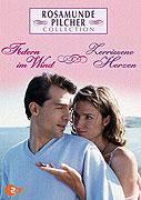 Rosamunde Pilcherová: Rozervaná srdce (2000)