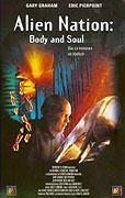 Lebkouni IV: Tělo a duše (1995)