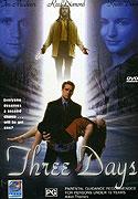 Tři dny (2001)