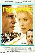 Agrese (1975)