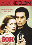 Šok (1982)