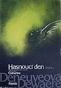 Hasnoucí den (1981)