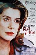 Place Vendôme - Svět diamantů (1998)