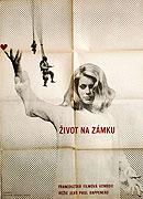 Život na zámku (1966)