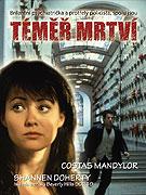 Téměř mrtví (1994)