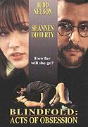 Se zavázanýma očima (1994)