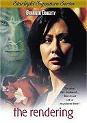 Portrét zločince (2002)