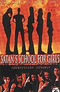 Satanova vyšší dívčí (2000)