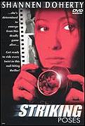 Zaujmi pózu (1999)
