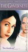 Guvernantka (1998)
