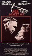 První smrtelný hřích (1980)