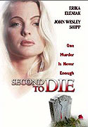 Second to Die (2002)