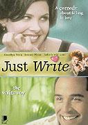 Prostě piš (1997)