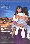 Bez dcerky neodejdu (1991)