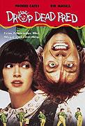 Tak už dost, Frede! (1991)