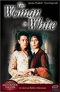 Žena v bílém (1997)