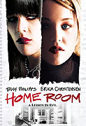 Jeden pokoj (2002)