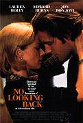 Neohlížej se (1998)