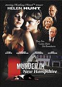 Vražda v New Hampshire (1991)