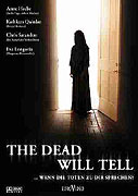 Dead Will Tell, The (2004)
