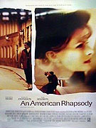 Americká rapsodie (2001)