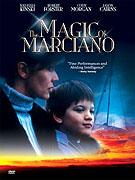Magický Marciano (2000)