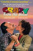 Hlas srdce (1991)