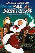 Vánoční výlet paní Santa Clausové (1996)