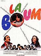Večírek (1980)
