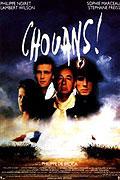 Šuani (1988)