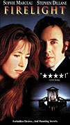 Světlo z ohně (1997)