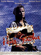 Pour Sacha (1991)