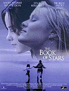 Zápisník hvězdné oblohy (1999)
