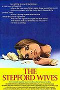 Stepfordské paničky (1975)
