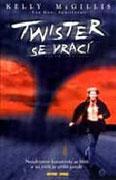 Twister se vrací (1998)