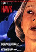 Dravec (1993)