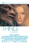 Nic takového (2001)