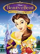 Kráska a zvíře: Kráska v kouzelném světě (1998)