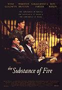 Zkouška ohněm (1996)