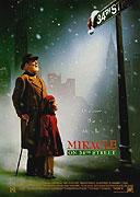 Zázrak v New Yorku (1994)