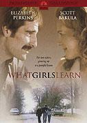 Mezi náma holkama (2001)