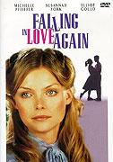 A zase zamilovaná (1980)