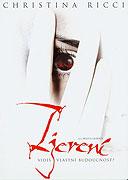Zjevení (2002)