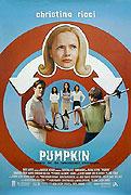 Pumpkin (2002)