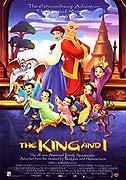 Král a já (1999)