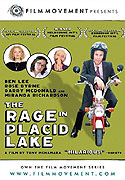 Proměna Placida Lakea (2003)