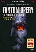 Fantom opery (1983)